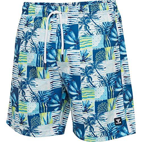 Hummel Herren LEKI Shorts