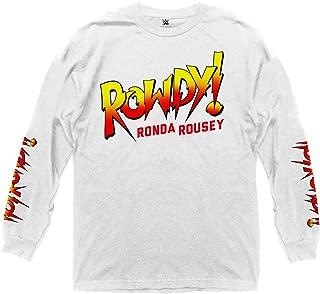 Best team rousey shirt Reviews
