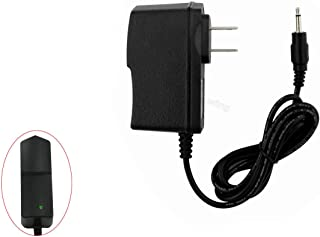 AC Charger Cord for The Atari 2600 JR Junior System Power Supply Charger