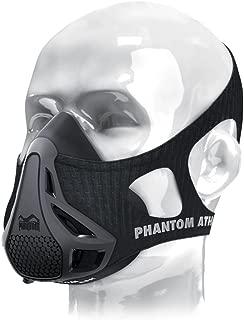 Best exercise mask kit Reviews