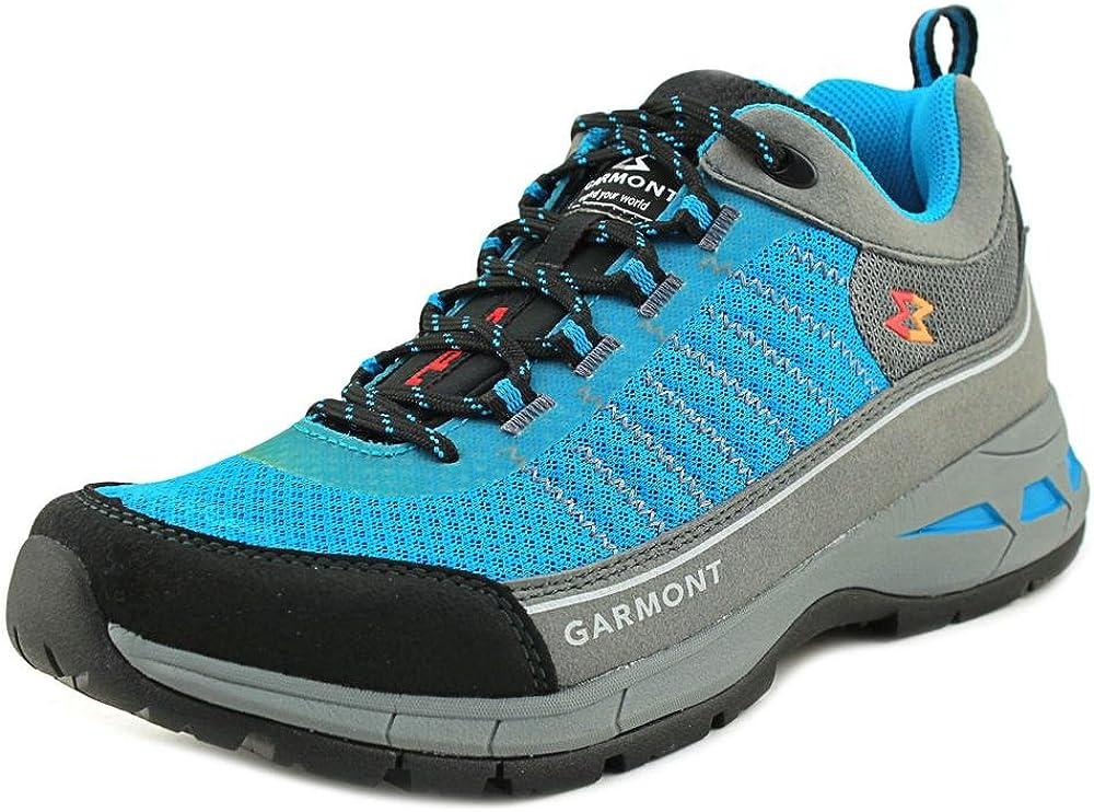 Garmont Women's Nagevi Vented Hiking Shoe