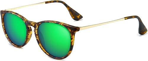 NEW MIRROR SUNGLASSES FUNKY CLASSIC RETRO FANCY DRESS UNISEX PINK GREEN PLASTIC