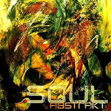 Abstrakt SouL