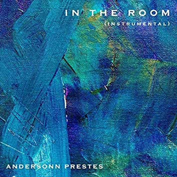 In the Room (Instrumental)