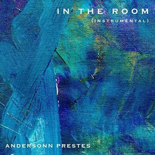 Andersonn Prestes