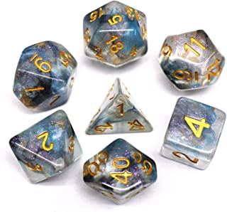 Best color changing dice Reviews