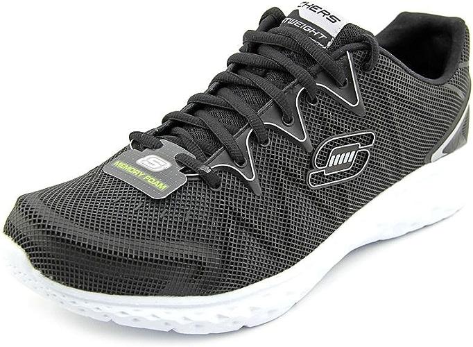 Skechers Pour des hommes 51436 Counterpart Propulsion Athletic chaussures