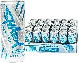 Best shark energy drink Reviews