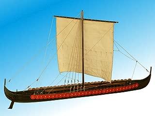 Best dusek model ships Reviews