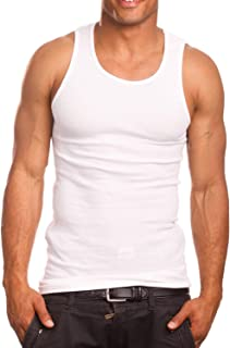 Best wolverine white tank top Reviews