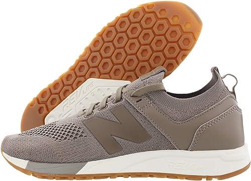New Balance Uomo Sneakers MRL247DB