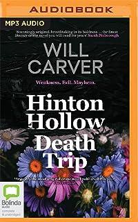 Hinton Hollow Death Trip: 3