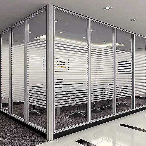 Catálogo para Comprar On-line Película para ventanas los más recomendados. 3