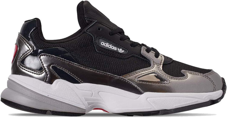 Adidas Damen Falcon W W G54691  Online-Verkäufe