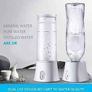 Amazon.es: Más de 200 EUR - Purificadores de agua / Hidratación ...
