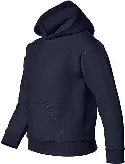 Best gildan heavy blend hoodie sizing Reviews