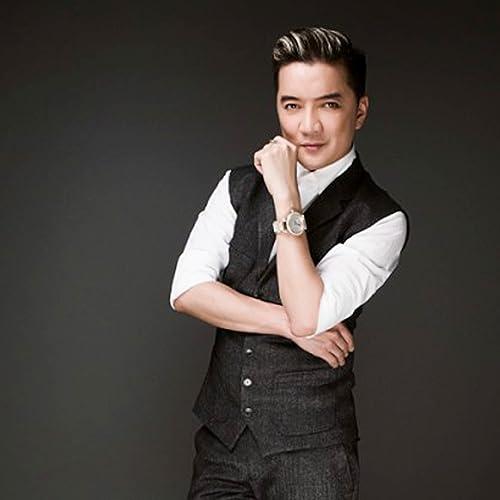 Nhung Bai Hat Noi Tieng Mr Dam 3 By Dam Vinh Hung On Amazon Music