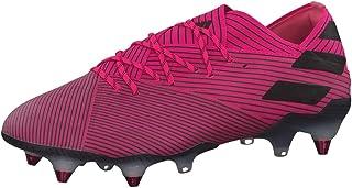 adidas Nemeziz 19.1 SG, voetbalschoenen voor heren