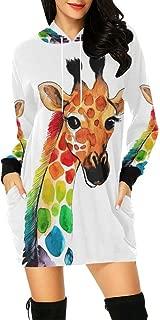 Best cute giraffe sweater Reviews