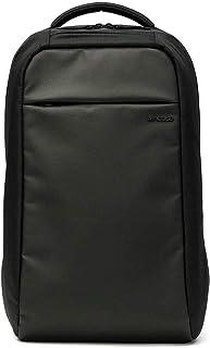 [インケース]Incase バックパック ICON Lite Triple Pack ブラック
