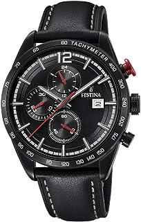Festina F20344/3 Analog Watch For Men - Casual Watch