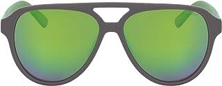 Nautica Aviator Sunglasses For Men