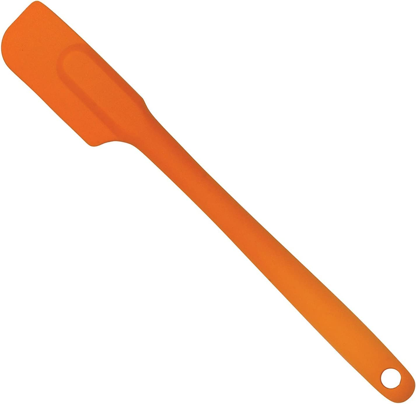 HIC Silicone Spatula Commercial Grade New sales Resistant Ranking TOP14 N Flexible Heat