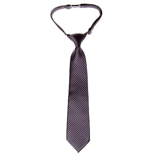 Corbata Negra Vintage: Amazon.es