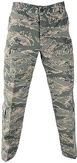 Propper Women's ABU Trouser