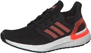 adidas Ultraboost 20 W, Zapatillas de Running Mujer