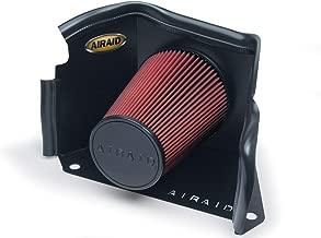 Airaid 200-183 Intake System