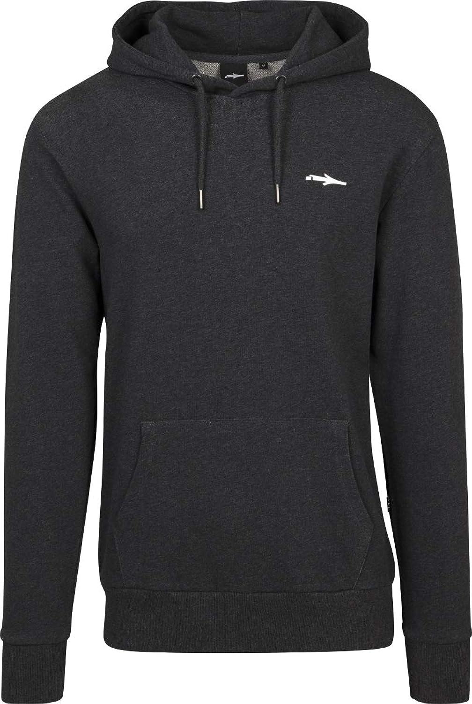 Unisex Travis Scotts ASTROWORLD Hoodie Kapuzenpullover Druck Sweatershirt Neu