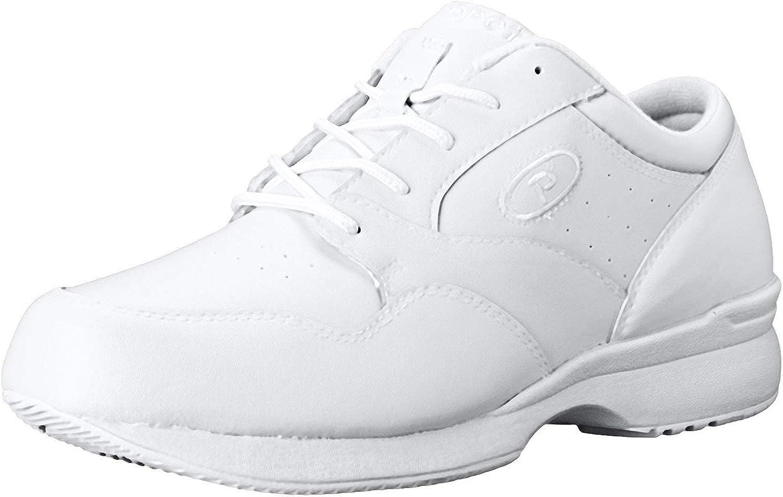 Propet Men's Life Walker Sneaker