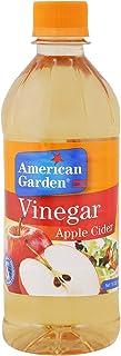 American Garden Apple Cider Vinegar - 473 ml
