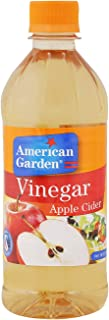 American Garden Apple Cider Vinegar - 473 ml