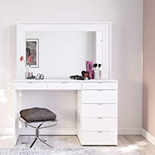 dressing table for cheap