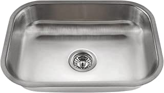 MR Direct ADA2318, Sink Only
