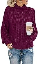 Auimank Women Autumn Winter Warm Comfortable Jacket Sweatshirt Pullover