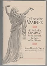 The Transitive Vampire