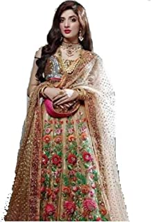 27310ad09d jannat creation women lengha choli with dupatta new karina lehenga choli  collection of 2019