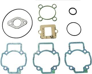 Athena P400280850150 Kit Juntas Motor