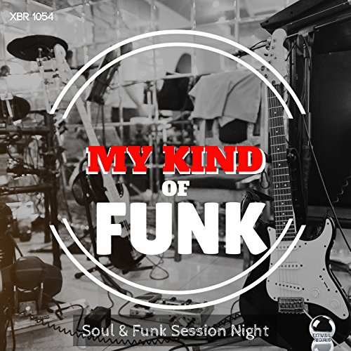 Energize Funk