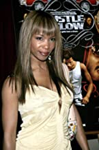 Posterazzi Poster Print EVC0527JNDFZ015LARGE Elise Neal at Arrivals for Hustle & Flow MGM Screening Room New York Ny Monday June 27 2005. Photo by Fernando LeonEverett Collection Celebrity (16 x 20)