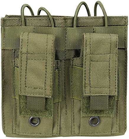 Top 10 Best tactical magazine can