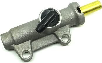 Conpus New Rear Brake Master Cylinder for Polaris Trail Boss 325 330 2000-2009 2003 Polaris Trail Boss 330 A680