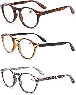 Figuretta Sonnenbrille Überbrille Leoparden Muster TV Werbung Schutz UV Brille