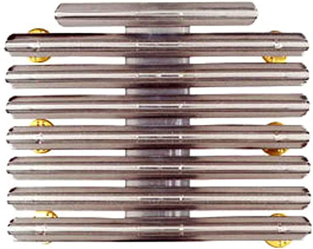 23 Max 72% OFF Ribbon or Medal Flush Spaced Bar Mounting