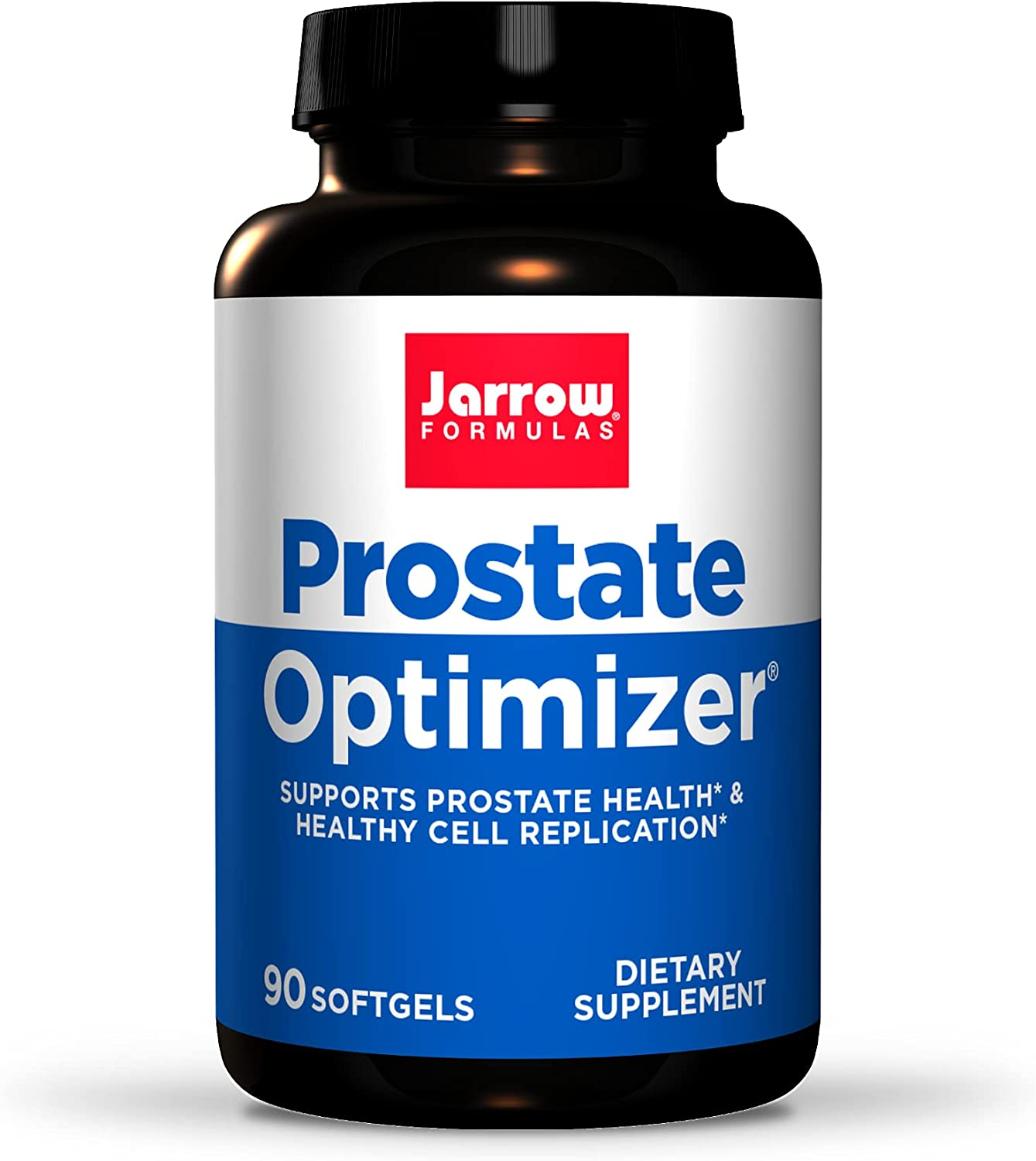 Jarrow Formulas Complete Free Shipping Prostate Optimizer Function Popular brand in the world Urinary F Bladder
