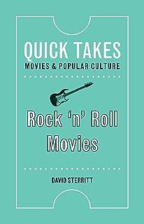 Rock 'n' Roll Movies