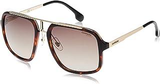 نظارة من كاريرا للرجال Ca1004s